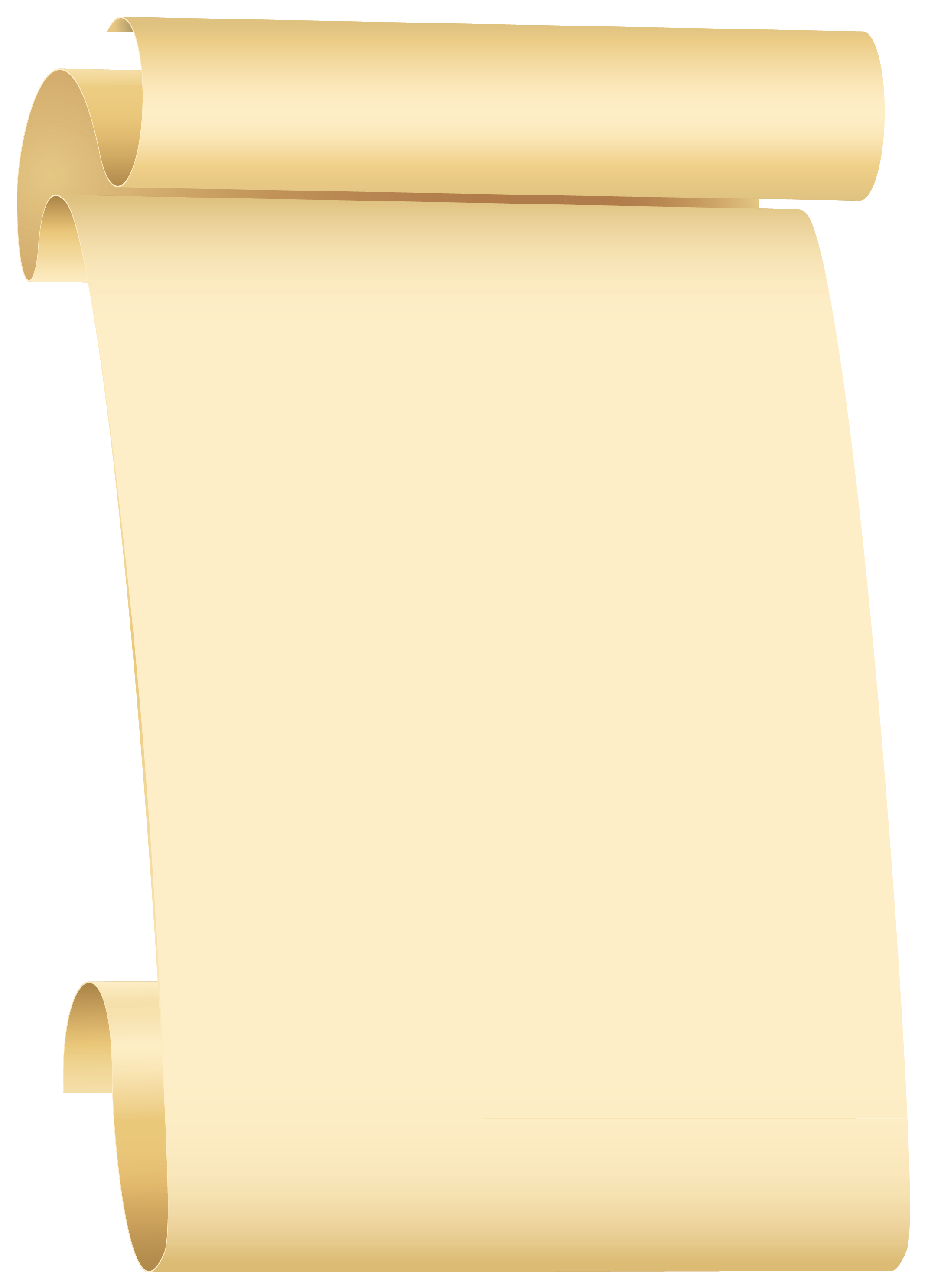 Scroll parchment png. Image gallery yopriceville high