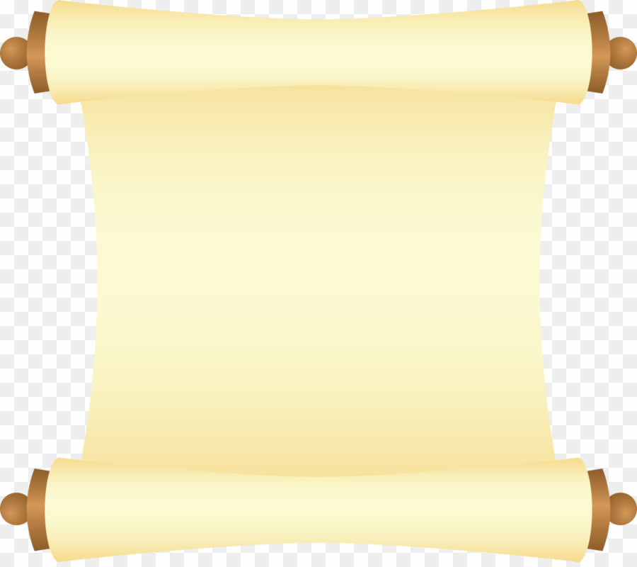 Scroll vector. Png stock photography clipart