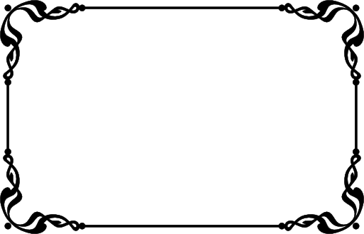 Scroll frame png