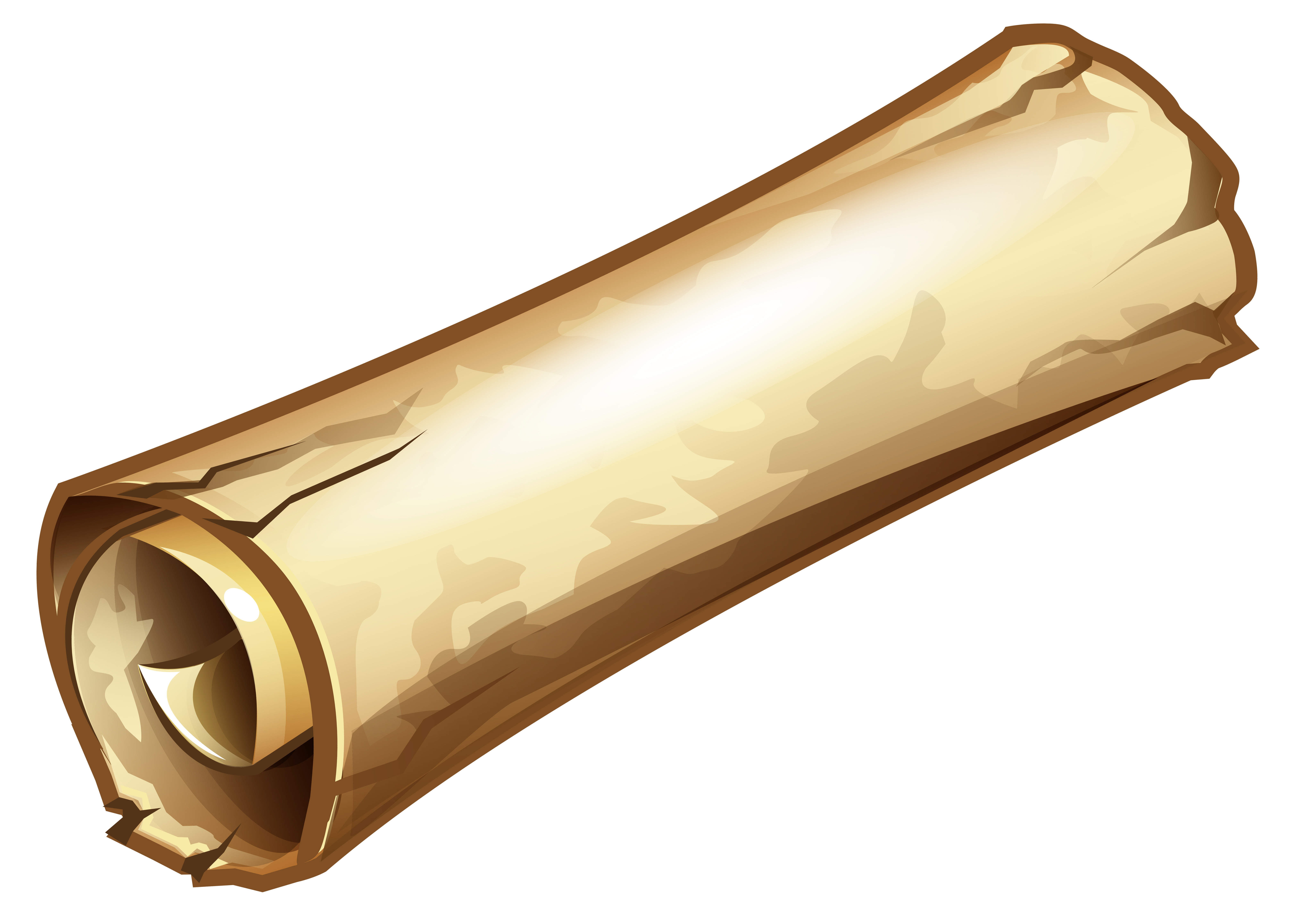 Scrolls clipart scrol. Old scroll png image
