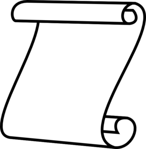 shapes clipart sign