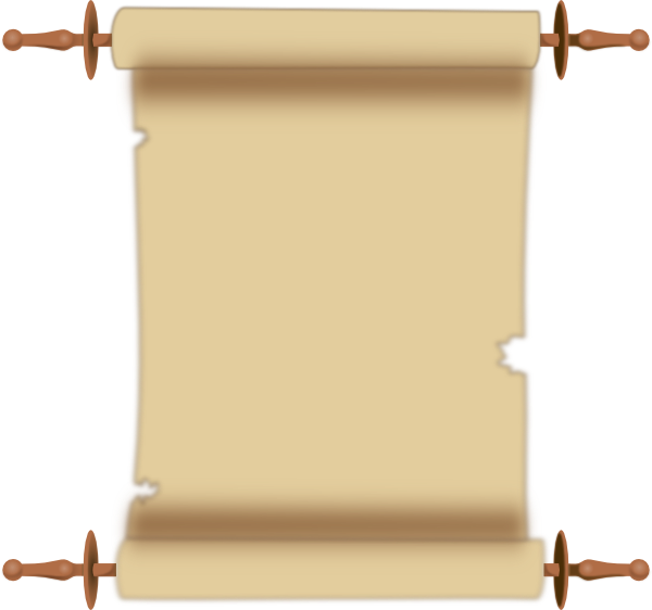 Drawing scrolls blank. Other template category page