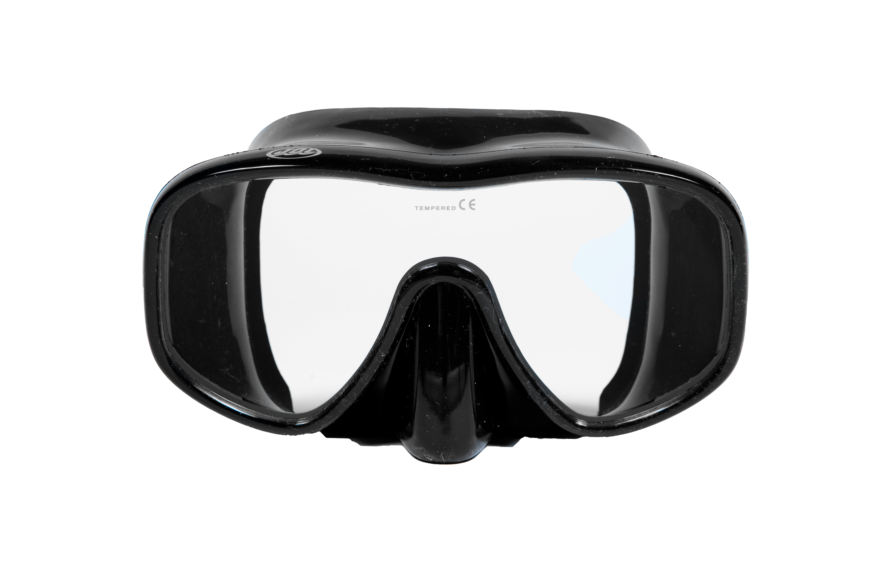 Scuba mask png. Collection of diving