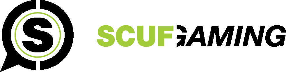 Scuf gaming png. Off promo codes