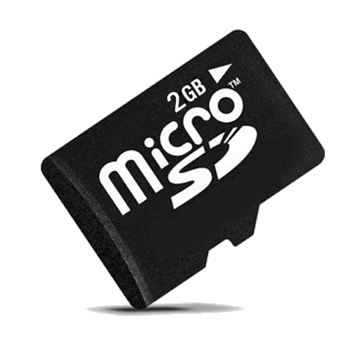 Micro sd card gb. Cards .png png clip art stock