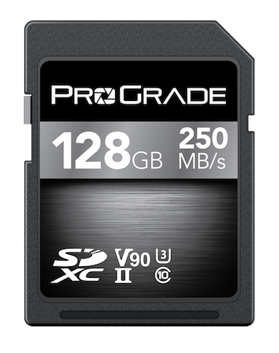 Sd cards png. Prograde digital launches speedy