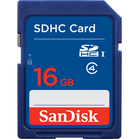 Sd cards png. Sandisk sdhc sdxc memory