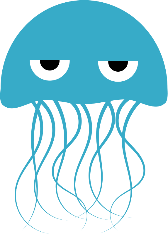 Sea animals png. Free to use public