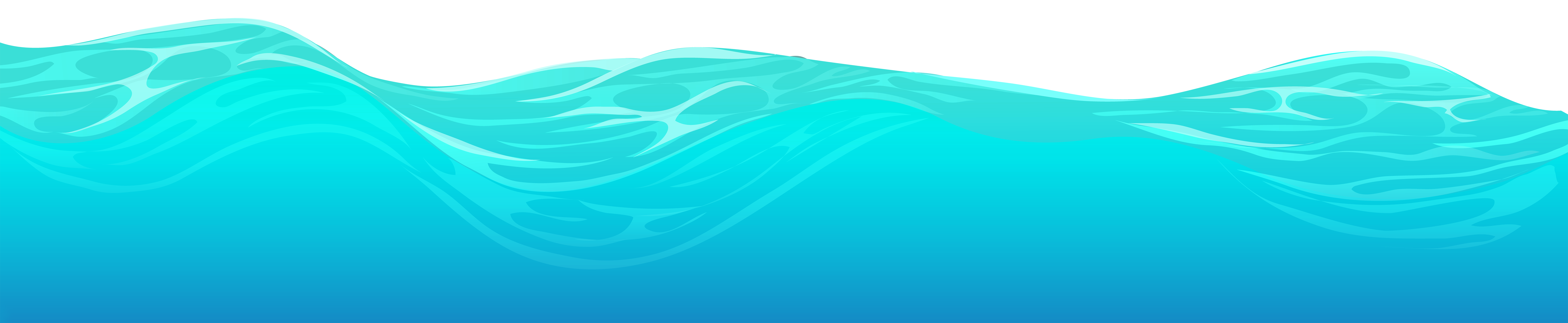 Sea clipart. Ground png clip art