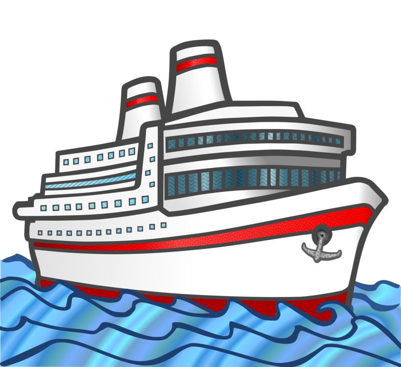 Boating clipart cruise. Ferry ship disney line