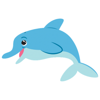 cartoon ocean png