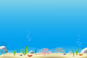 Sea clipart. Captivating u download station