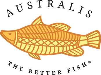 Seafood clipart fish protein. Australis barramundi the better