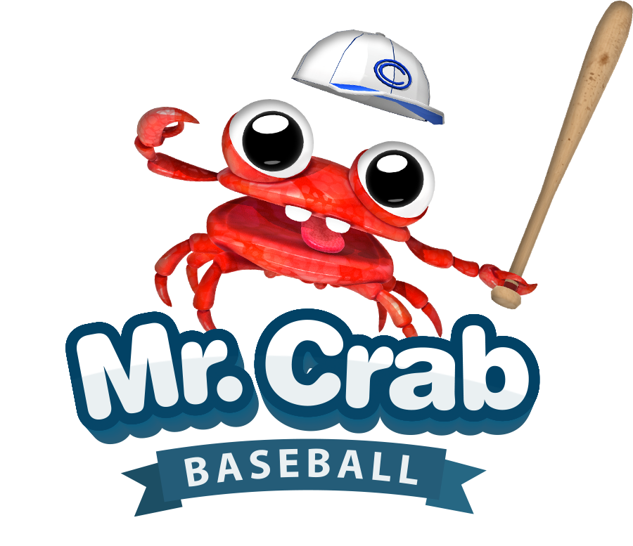 seafood clipart mr crab