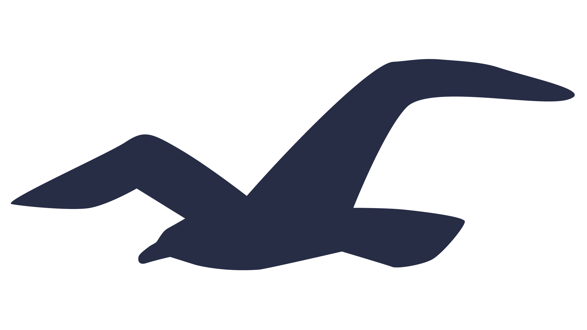 seagull logo png