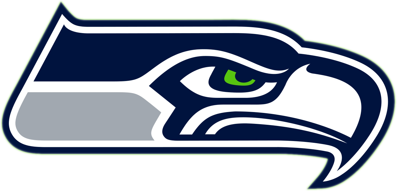 Seahawks logo png. Image related wallpapers