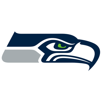 Seahawks logo png. Seattle transparent stickpng