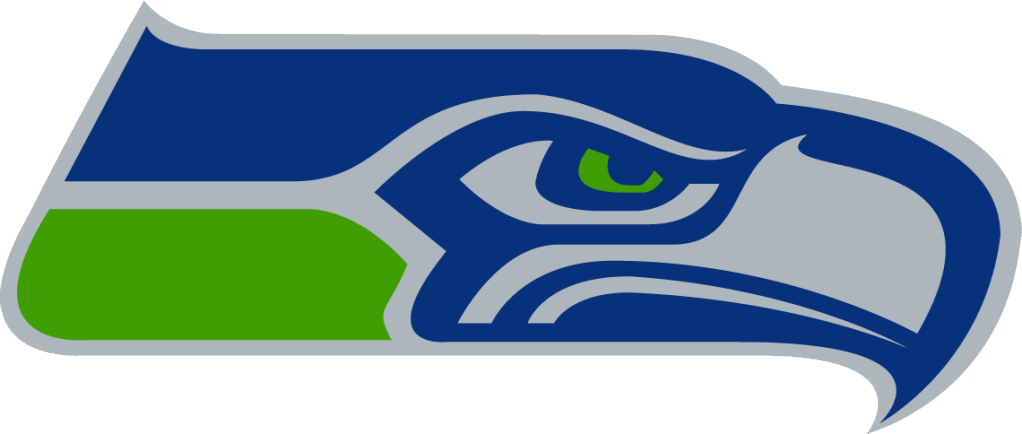 Seahawks logo png. Seattle file mart