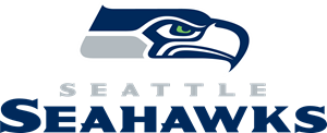 Seahawks logo eps free. Seattle vector clipart freeuse library