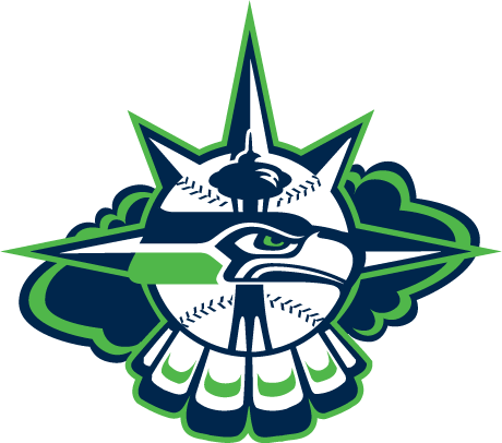 A definitive gallery of. Seahawks vector fan svg black and white download