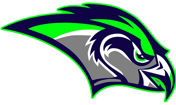 Pin by richard s. Seahawks vector fan banner freeuse stock