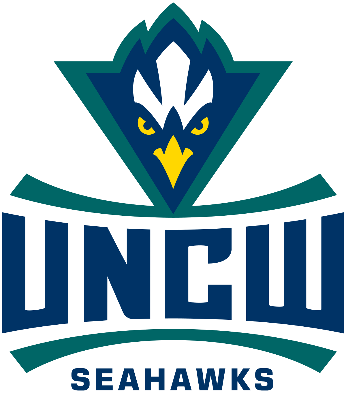 Unc wilmington wikipedia . Seahawks vector printable png