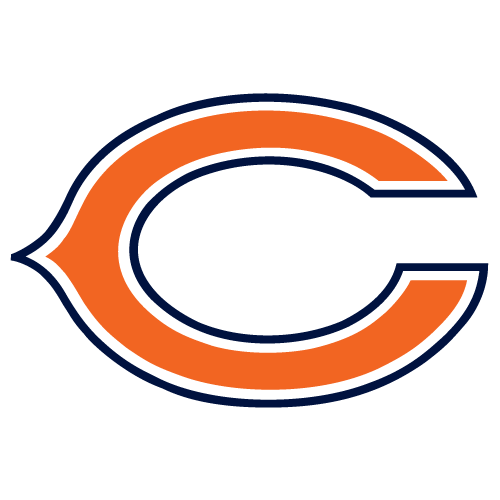 Chicago bears nfl news. Seahawks vector printable clipart freeuse download