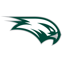 Wagner college athletics official. Seahawks vector fan clip art royalty free stock