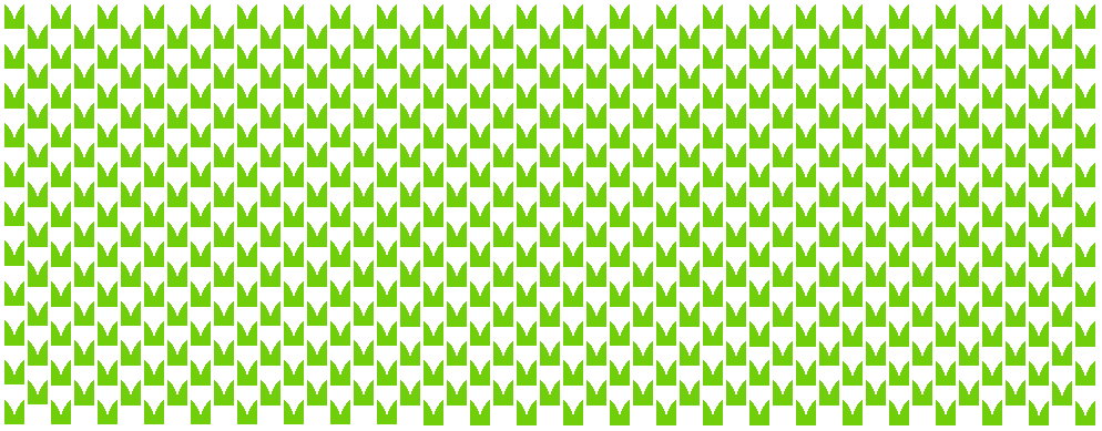 Seahawks vector pattern. Net the voice of