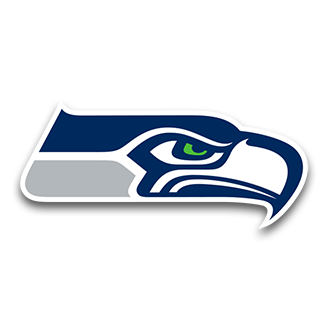 Seahawks vector wallpaper. Seattle group with items