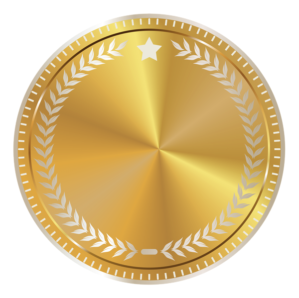 Seal for certificate png. Gallery recent updates