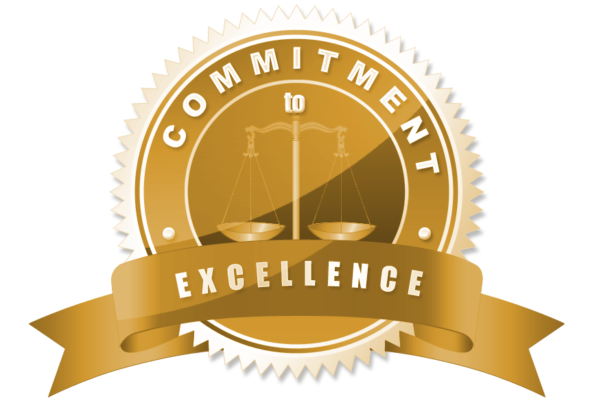 Seal of excellence png. Standards