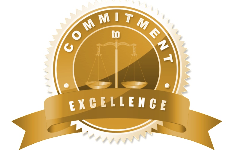 Seal of excellence png. Guarantee marine electric systems