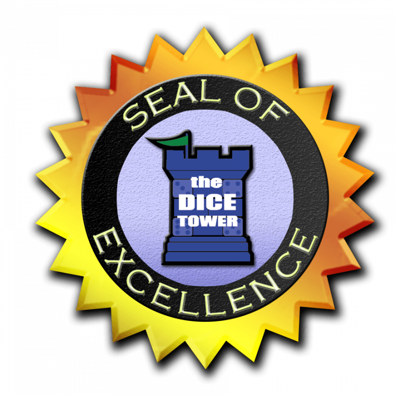 Seal of excellence png. Awards karma games clans