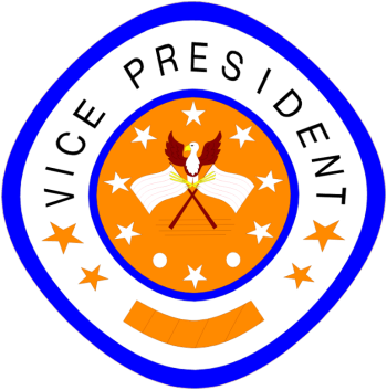 Seal of the president png. Collection clipart high