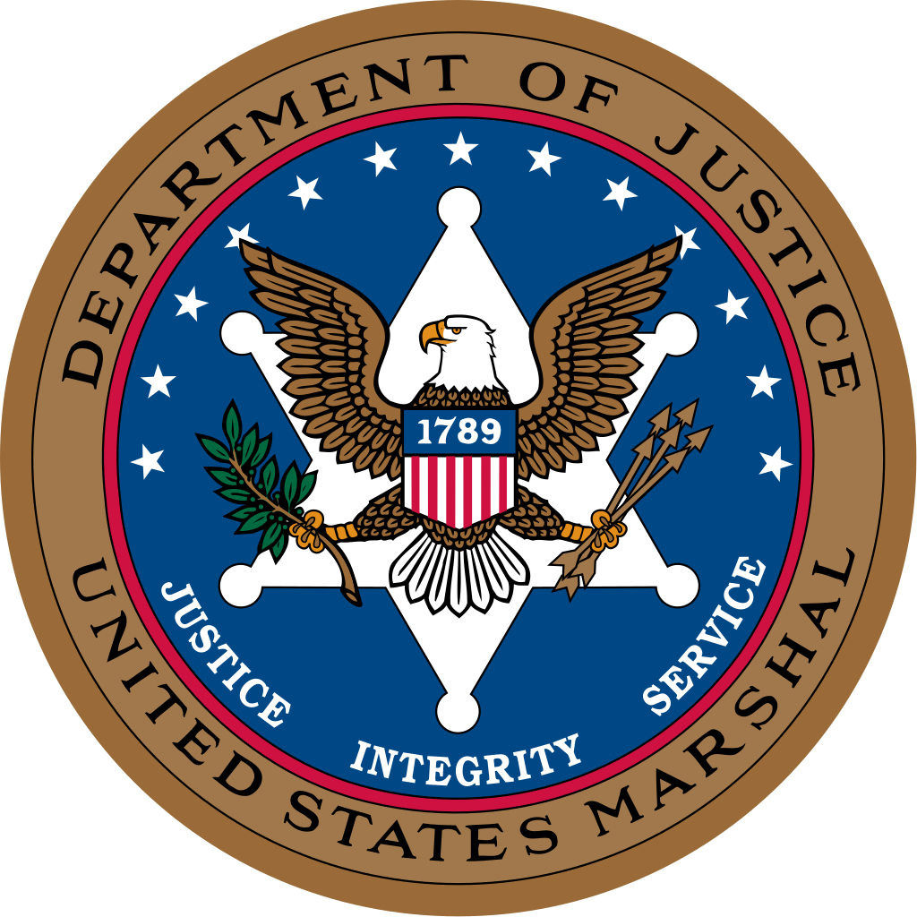 Seal of the united states png. File marshals service svg