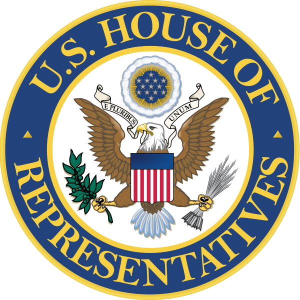 Seal of the united states png. Image house representatives representativespng
