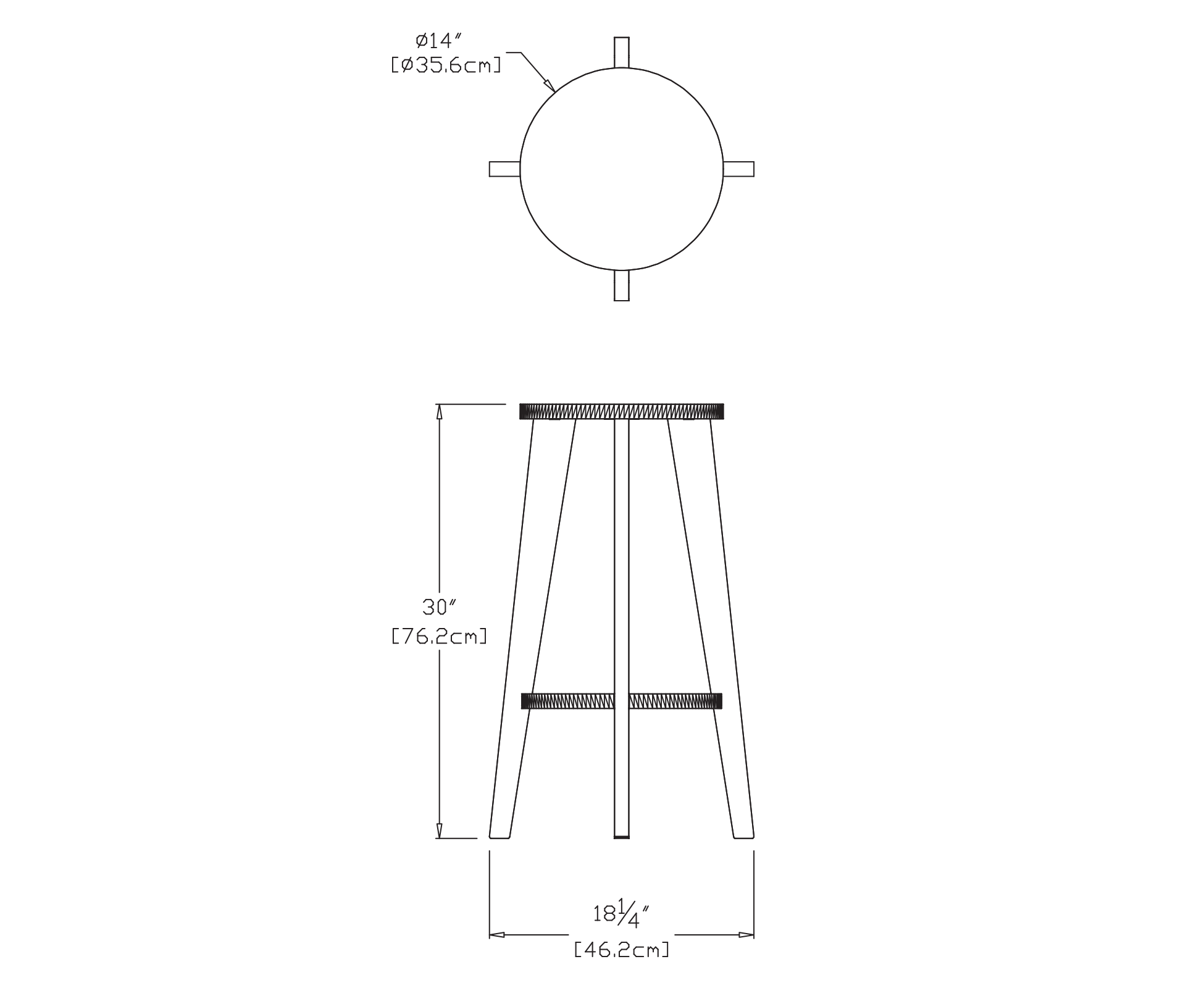 Search bar png white. Outdoor stool for the