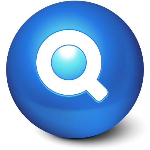 Search button icon png. Free icons and backgrounds