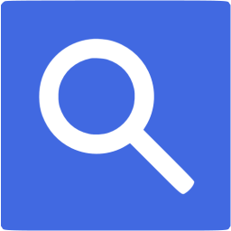 Google search png. File button wikimedia commons