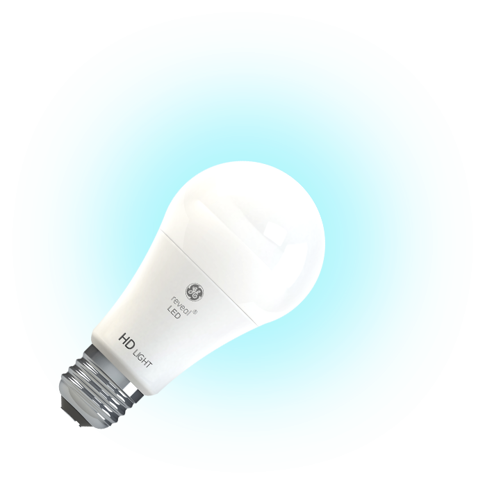 Search lights png. Home lighting smart led