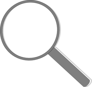 Search logo png. Clip art at clker