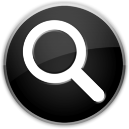 Search logo png. Hd transparent images pluspng