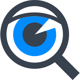 Search logo png. Home spybot anti malware