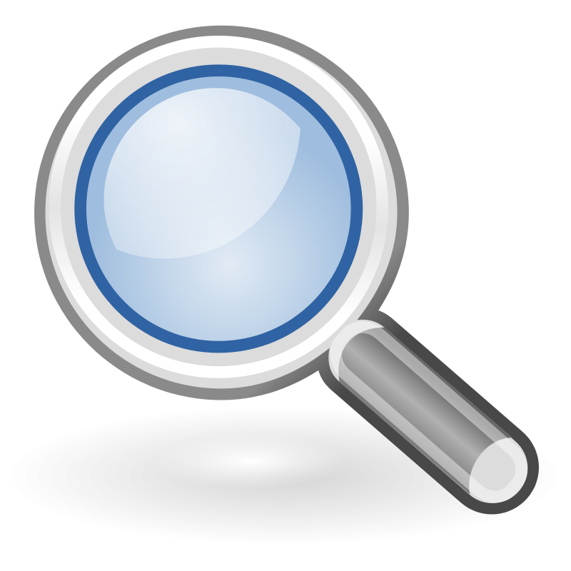 Search png. Image role play wiki