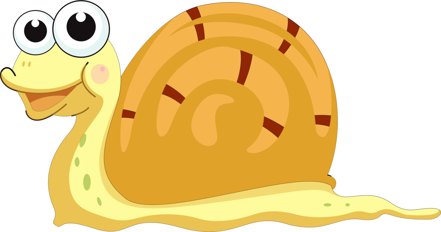 Animated Pictures Of Seashells seashell clipart cartoon, picture #1689742 seashell clipart
