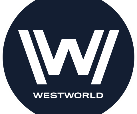 Season 2 png. Westworld guide what we