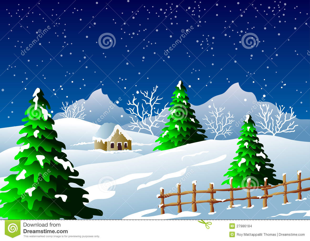 Season clipart background. Winter of typegoodies me