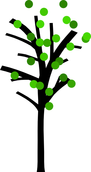 Season clipart branch. Tree branches clip art