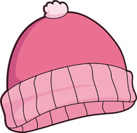 Season clipart cold weather clothing. Free clip art pictures